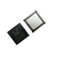 ALC3225 3225 IC