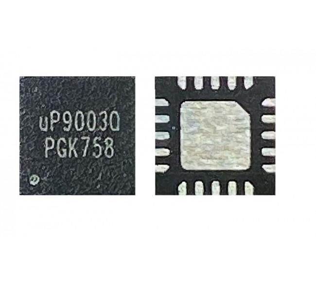 Up9003q IC