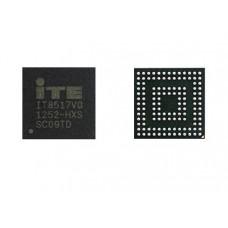 IT8517VG HSX IC