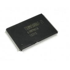 TSUMV56RBUT-Z1 IC