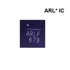 NB686GQ ( ARLF ARLE ARLG  ) IC