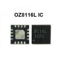 OZ8116L IC