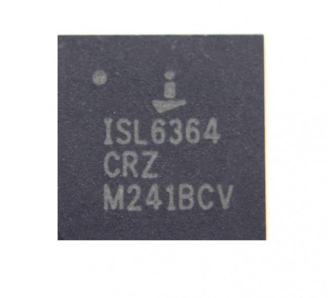 ISL6364CRZ IC
