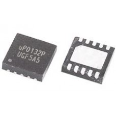 UP0132P IC