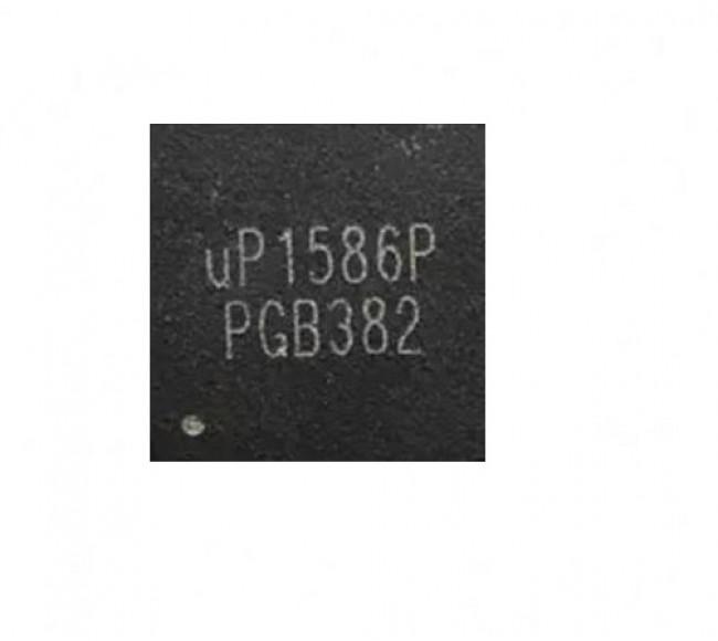 UP1586P IC