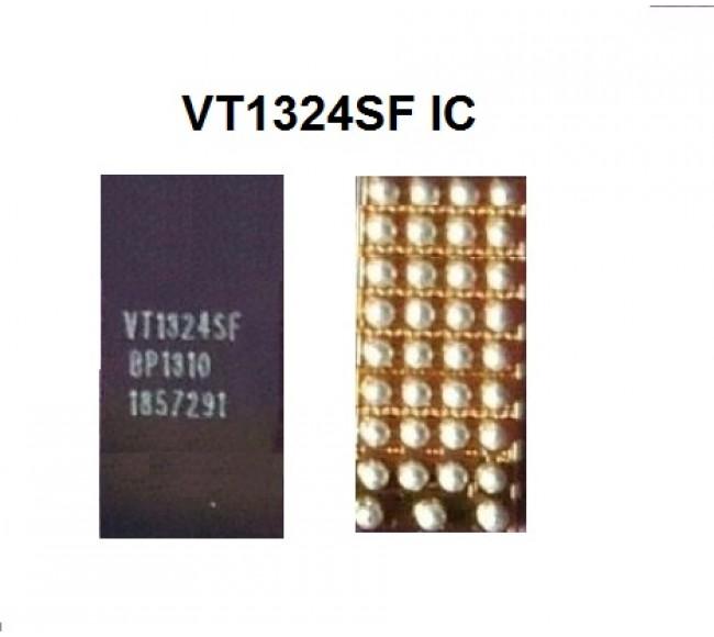 VT1324SF IC