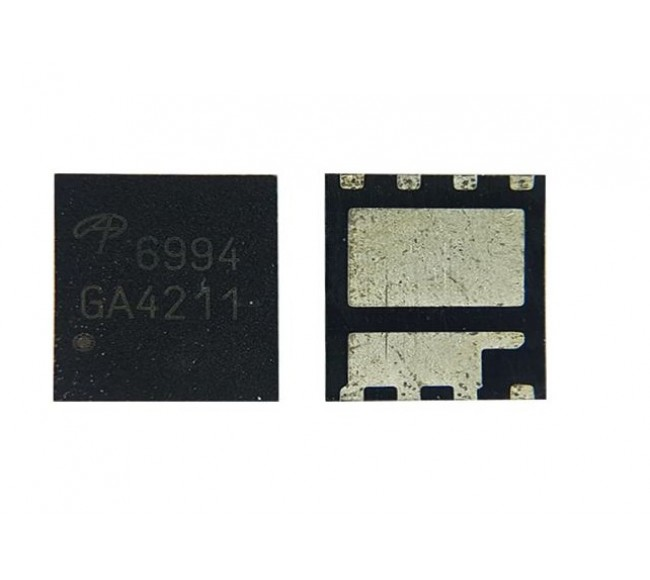 AON6994 mosfet IC