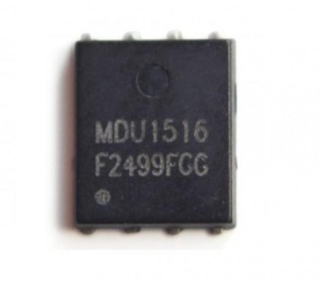 MDU1516 IC
