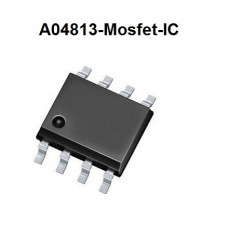 AO4813 mosfet IC