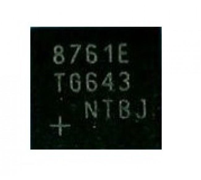 Max8761e IC
