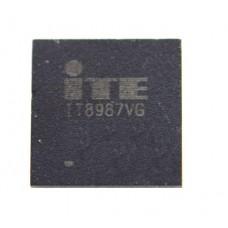 IT8987VG IC