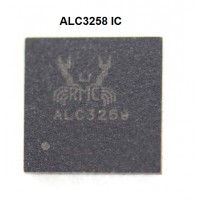 ALC3258 IC
