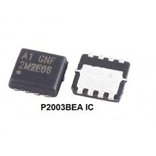 P2003BEA IC ( A1 )
