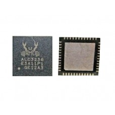 Alc3236 IC