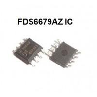 FDS6679AZ FDS6679 6679 Mosfet IC