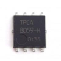TPCA 8059-h IC