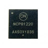 NCP81220 IC