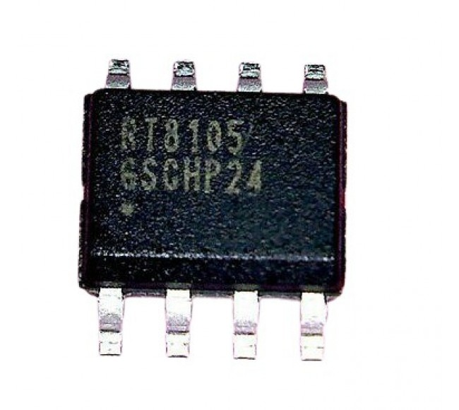 RT8105GS IC