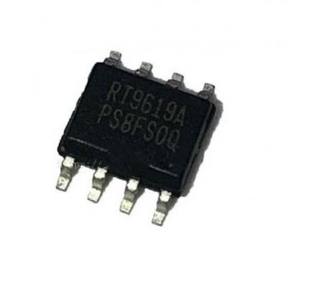 RT9619A IC