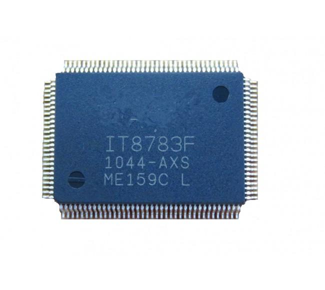 IT8783F IC