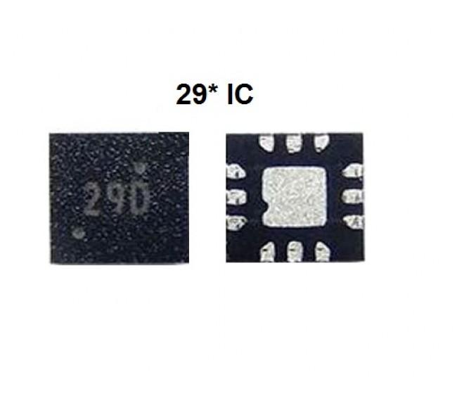 RT8240B ( 29* ) IC