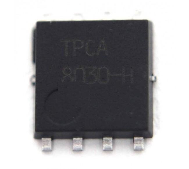 Tpca8030-h IC