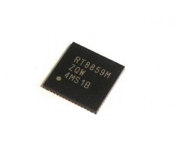 Rt8859m IC