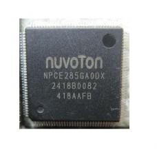 NPCE285GAODX IC