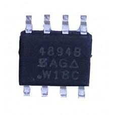 SI4894BDY IC