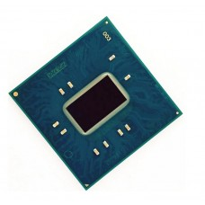 GLHM170 SR2C4 Chipset BGA IC