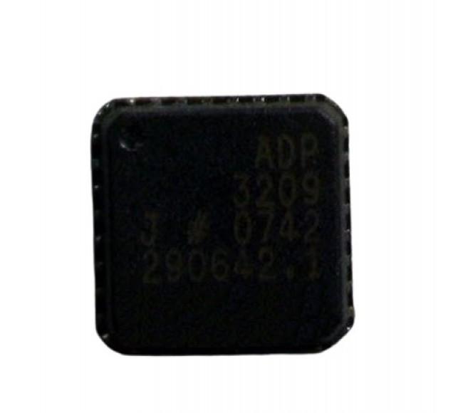 ADP3209 IC