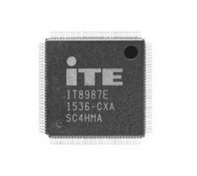 ITE IT8987E-CXA IC