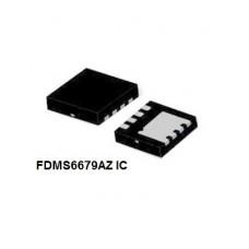 FDMS6679AZ 6679 IC
