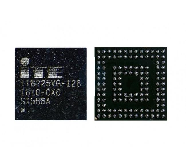 ITE IT8225VG-128 CXO BGA Power IC