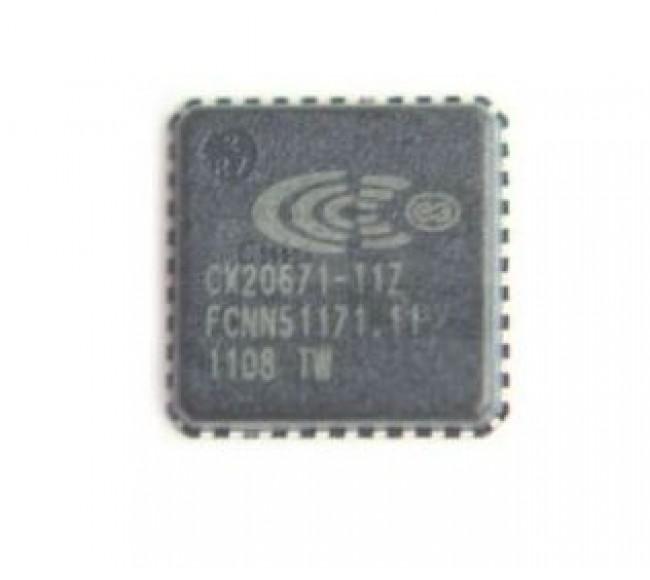 CX20671-11Z IC