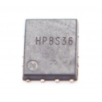 HP8S36 HP8536 MOSFET IC