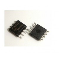 FDS6690AS IC