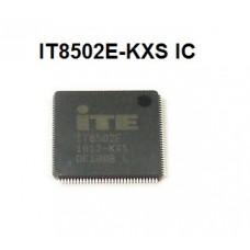 IT8502E-KXS IT8502E KXS IC