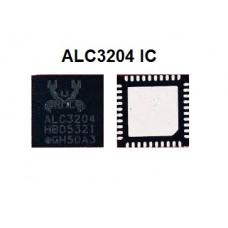 ALC3204 ALC3204-CG IC