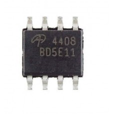 AO4408 4408 MOSFET IC