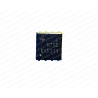 AON6760 6760 MOSFET IC