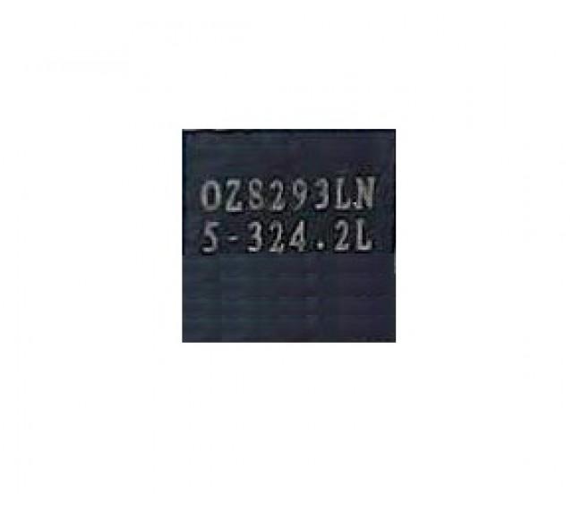 OZ8293LN OZ8293 0Z8293 IC