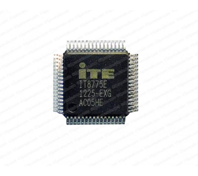 IT8775E 8775 IC