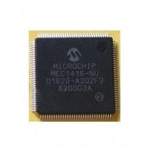 MEC1416-NU MEC1416 NU IC