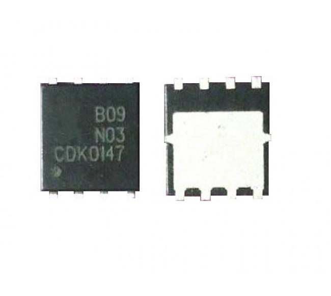 B09N03 BO9NO3 IC