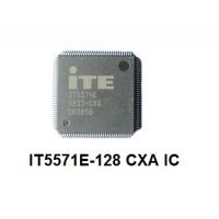 IT5570E, IT5571E-128 CXA IC