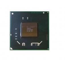BD82B75 SLJ85 BGA IC