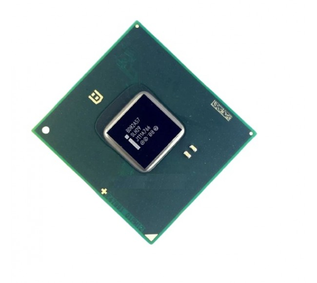 BD82A57 SLH29 BGA IC