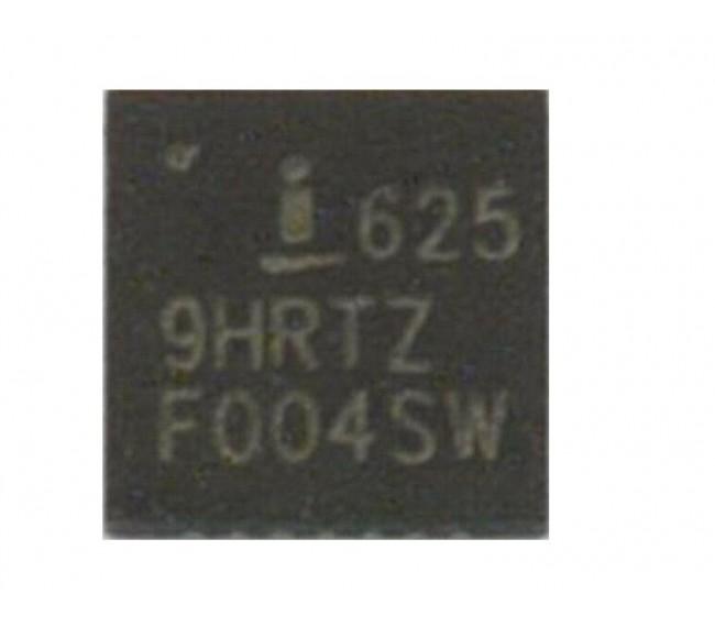 ISL6259HRTZ, ISL6259 HRTZ, 6259HRTZ, 6259 IC