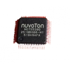 NCT5539D 5539D IC